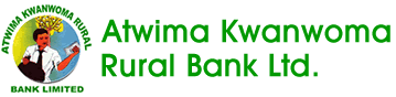 Atwima Kwanwoma Rural Bank
